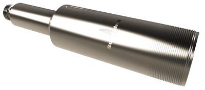 Pump-In Subs / Water Bushings